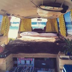 Phenomenal 17 Fun Camping Trailer Ideas For Your Next Holiday https://decoratio.co/2017/12/13/17-fun-camping-trailer-ideas-next-holiday/ Deciding to go camping this holiday can refresh both of your mind and your body. Here are some ideas for the best camping trailer ever.