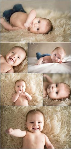 3 month pictures