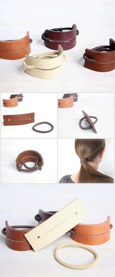 3d09943db 55 best Men's jewellery images | Arm warmers, Bracelet knots ...