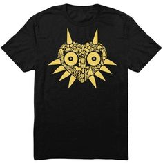 A Terrible Fate - Men's T-Shirt
