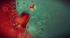 Ένα Υπέροχο Κείμενο Για Την Αγάπη | Socialsecurity.gr Disney Characters, Fictional Characters, Disney Princess, Art, Art Background, Kunst, Performing Arts, Fantasy Characters, Disney Princesses