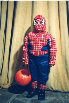 Fat Spiderman & 26 best Ugly Fat People images on Pinterest | Ha ha Fat and Funny pics