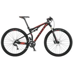 Buy Scott Spark 960 2016 Mountain Bike BIKE from Price Match + Free Click & Collect & home delivery. Mountain Bike Scott, Mountain Biking Uk, Mountain Bikes For Sale, Best Mountain Bikes, Scott Mtb, Scott Bikes, Full Suspension Mtb, Full Suspension Mountain Bike, Scott Spark