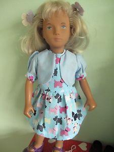 dolls-dress-jacket-and-knickers-fit-sasha-dolls-16in-or-similar-scottie-dog-desi