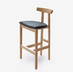 Torii counter height stool