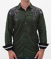 Roar Din Shirt