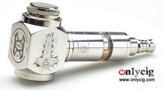 mechanical ecig mod stainless steel hammer mod clone stailess steel mechanical mod 2014 ecig battery body, View mechanical mod 2014, battery tube ecig mod Product Details from Shenzhen Shiming New Energy Development Co., Ltd. on Alibaba.com