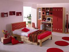 Image result for creative wall color combinations for living room