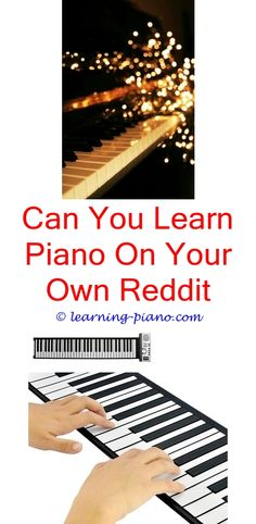 learnpianobeginner learn the piano notes free - self learning piano reddit. learnpiano learn blues piano no music read easisest song to learn on piano learn pop and r