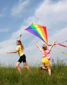 Let's go fly a kite! Flying a kite is my visual of being in the vortex. keep your kite flying high! Summer Days, Summer Fun, Summer Time, Summer Picnic, Go Fly A Kite, Kite Flying, Saint Louis Park, St Louis, Nintendo Ds