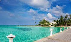islas caiman - Buscar con Google