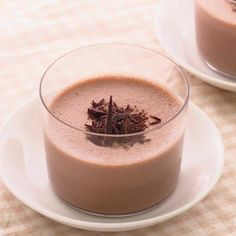 French Dessert Recipes, Sweets Recipes, Tasty Videos, Best Vegan Recipes, Breakfast Snacks, Asian Desserts, Marshmallow, Love Food, Food To Make