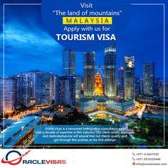A Decade, Dubai, Tourism, How To Apply, Facebook, Travel, Turismo