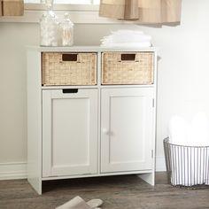 bathroom-storage-cabinets-idea1.jpg (3552×3552)