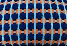 Heather Shields Textiles