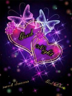 Good Night sister and all,have a peaceful sleep,God bless.xxx❤❤❤✨✨✨