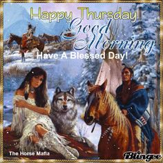 Happy Thursday Pictures, Good Morning Happy Thursday, Happy Tuesday Quotes, Good Morning My Love, Mafia, Thursday Greetings, Photo Editor, Blessings, Gifs