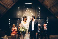 Finearts, bryllupsfotograf og historieforteller. Tilgjengelig på verdensbasis- Based in Lofoten Islands, Norway. finearts,wedding,bryllupsfotograf,historieforteller, Lofoten, Island, Concert, Wedding, Valentines Day Weddings, Islands, Concerts, Weddings, Marriage