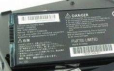 Occhio ai portatili, alcune marche hanno la batteria a rischio surriscaldamento #portatili #pc #batterie