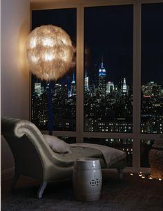 Mondrian Soho Hotel NYC