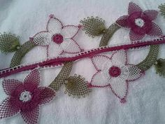 This Pin was discovered by Bet Racing Tattoos, Viking Tattoo Design, Sunflower Tattoo Design, Needle Lace, Homemade Beauty Products, Foot Tattoos, Wordpress Theme, Needlepoint, Crochet Necklace