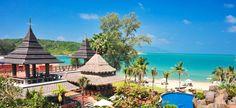Muang Samui Spa Resort , Muang Samui Villas & Suites // Natural Elegant Boutique Resort     The Best!!!!
