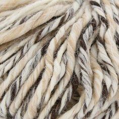Plymouth Yarn Camino Alpaca