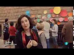 Inteligencia emocional - Optimismo - Elsa Punset Redes RTVE - YouTube