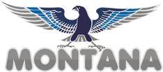 Интернет-магазин Монтана в Украине