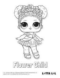 Image Result For Lol Coloring Page Bee Coloring Pages Coloring Books Flower Coloring Pages