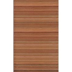 Mad Mats Mix Indoor/Outdoor Floor Mat, 5 by 8-Feet, Earth by Mad Mats. $89.99. Mad Mats are made of 100-percent recycled polypropylene and with polyester/nylon ribbon.. Strong enough to be outside all year without care. Beautiful and sophisticated enough to go inside anywhere.. Mad Mats are made of 100% recycled Polypropylene and with Polyester/Nylon Ribbon.. All Mad Mats are packaged with handy velcro stays to keep corners down in windy locations.. Strong enough to be out...