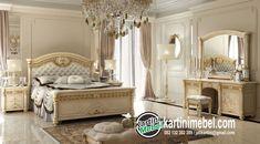 Photo gallery of LUIGI XVI collection of Italian furniture Furniture, Italian Furniture, Small Bedroom Furniture, Luxury Furniture, Jepara, Dinning Room Decor, Home Decor, Classic Furniture, Egyptian Furniture