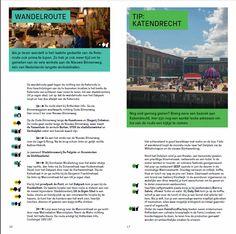 Fietsroute pagina 9