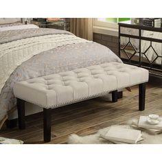 https://i.pinimg.com/236x/84/96/34/849634cbcbb8c70d2e728ecb0208f658--bedroom-benches-bedroom-decor.jpg