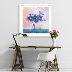 CHWILA WYTCHNIENIA MIXGALLERY nature,tree,wallart,canvas,canvas print,home decor, wall,framed prints,framed canvas,artwork,art