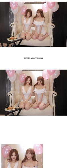 러빙코코 Face Images, Korean, Korean Language