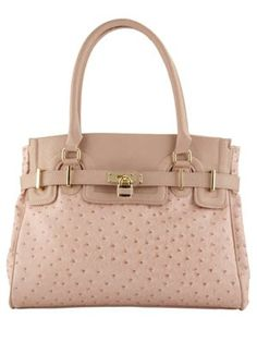Lovely spring bag - $55 from Aldo
