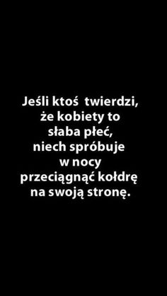 Fun Polish Memes, Happy Photos, Good Mood, I Laughed, Poems, Cards Against Humanity, Lol, Humor, Funny