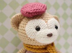 klein aapje