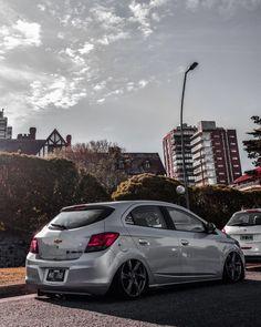 Vw Gol, Ds, Super Cars, Instagram, Crazy Cars, Low Rider S, Green Arow, Jdm Cars, Flats