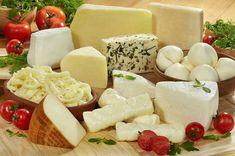 Советы домашним сыроделам. Сыр сладких грез