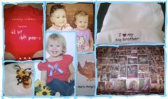 November comp to win a hamper valued at R750! http://www.parentinghub.co.za/competitions/i-love-my-t-shirt-personalized-hamper-giveaway/
