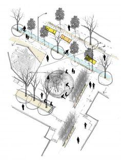 AKETURI ARCHITEKTAI - planavimas, architektūra, interjeras