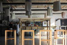 Dorcol Platz (Belgrade) - 2018 All You Need to Know Before You Go (with Photos) - TripAdvisor Boba Smoothie, Belgrade, Trip Advisor, Loft, Bed, Table, Photos, Furniture, Home Decor