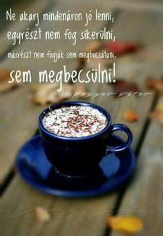 Coffee Love Rekindled - Advice You Need Now - Ultimate Coffee Cup Fresh Coffee, I Love Coffee, Coffee Art, Coffee Break, My Coffee, Coffee Shop, Sweet Coffee, Chocolates, Happy Life Quotes