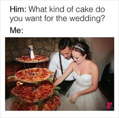 #1 The wedding cake I want to have in my wedding.#2 Game programmers wedding is cool.#3 How to steal your bride's thunder: get proposed in her wedding!#4 Pretty much summed up the four steps of life.#5 Funny Best man photos in the wedding.#6 The ultimatewedding champagne...