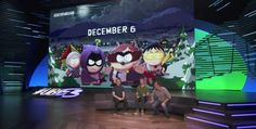 South Park: The Fractured but Whole gets a new trailer - https://technutty.co.uk/articles/all/news/gaming/67703/south-park-the-fractured-but-whole-gets-a-new-trailer/?utm_source=PN&utm_medium=&utm_campaign=SNAP%2Bfrom%2BTechNutty