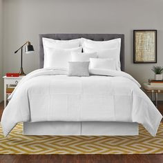 Bedroom Ideas Real Simple 143 best real simple products images on pinterest | real simple