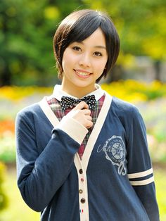 kumagai_haruno #1