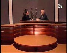 El Reservado. Penélope Cruz (19/02/2007) - http://yoamoayoutube.com/blog/el-reservado-penelope-cruz-19022007/